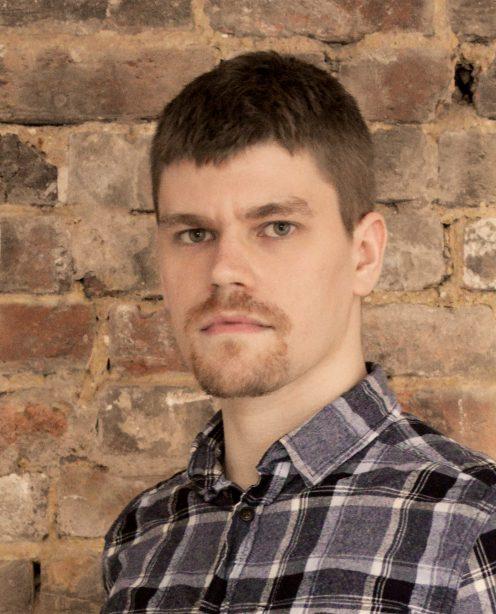 Matt Banes