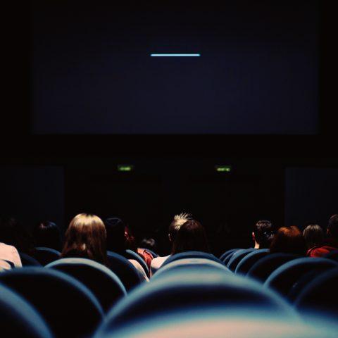 broadway cinema feature 2