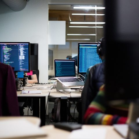 Un.titled Software Development