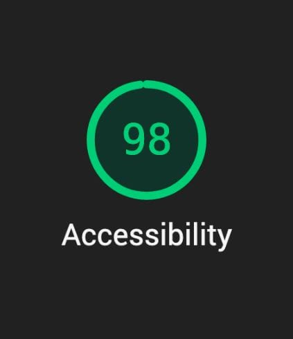 Accessibility Image 2