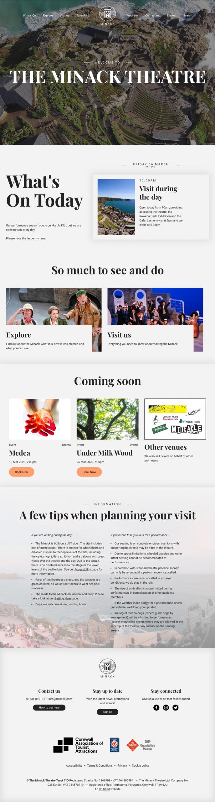 minack-theatre_full-site