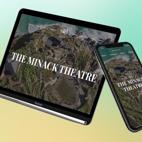 minack-theatre_grid-width-banner