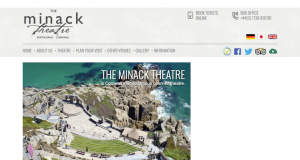 minack-theatre_the-challenge